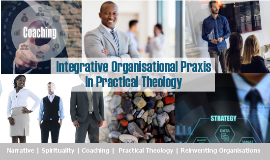 Masters Ma Or Doctorate Phd Degree In Practical Theology Focus On